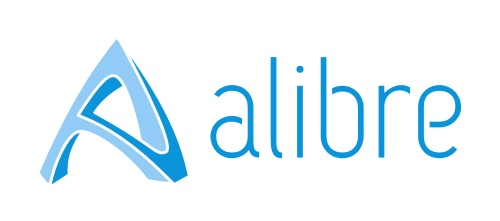 Alibre Logo