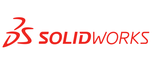 icons solidworks