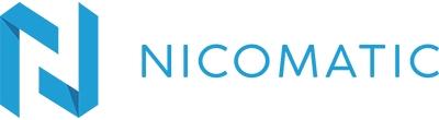nicomatic_partnerzy 1