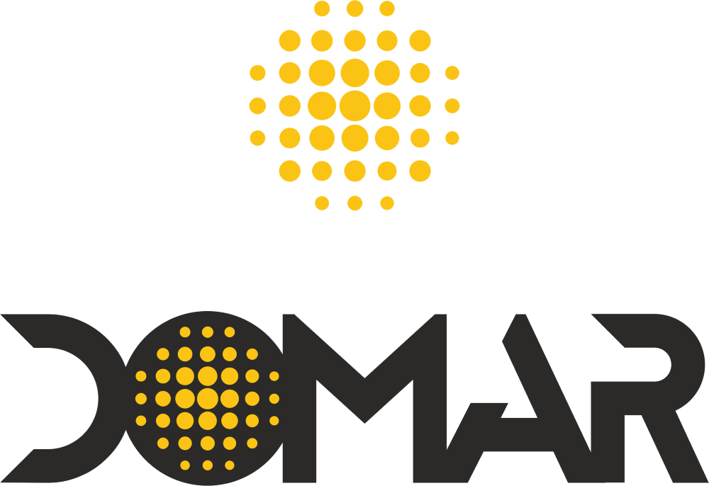 logo_1000px