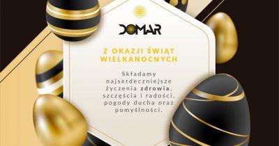 DOMAR EASTER 2020-PL-01