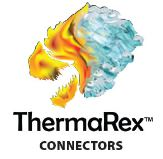 ThermaRex