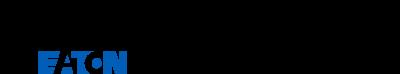 SouriauSunbank_byEaton_Logo_RGB