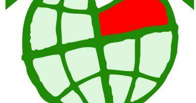 mspo-logo